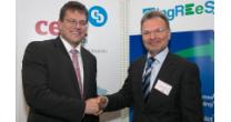 SKGBC na Stretnutí lídrov slovenského stavebníctva