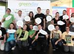 Slovenský týždeň zelených budov priniesol zaujímavé témy
